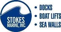 Stokes Marine, Inc.
