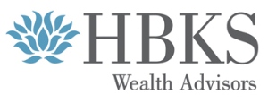 HBKS Wealth Advisors