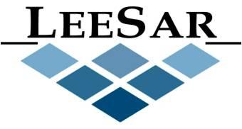 LeeSar Inc.