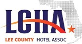 Lee County Hotel Association