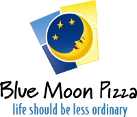 Blue Moon Pizza of Ft. Myers