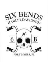 Six Bends Harley-Davidson