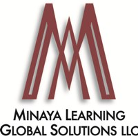 Minaya Learning Global Solutions LLC
