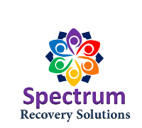 Spectrum Recovery Solutions, LLC