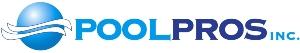 Pool Pros Inc.