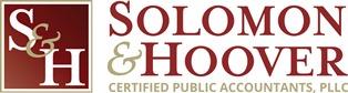 Solomon & Hoover CPA's PA
