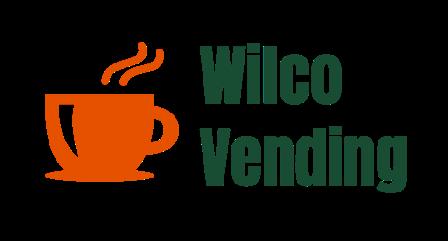 Wilco Vending