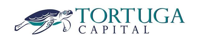 Tortuga Capital
